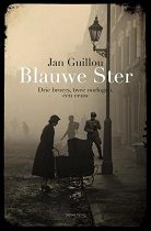 Blauwe ster Jan Guillou