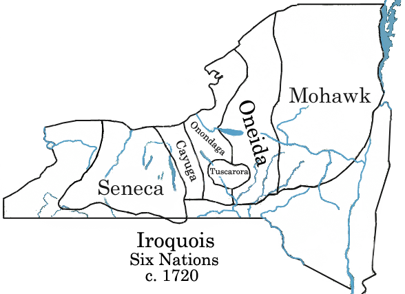 iroquois 6_nations_map_c1720