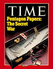 Publicaties Pentagon Papers
