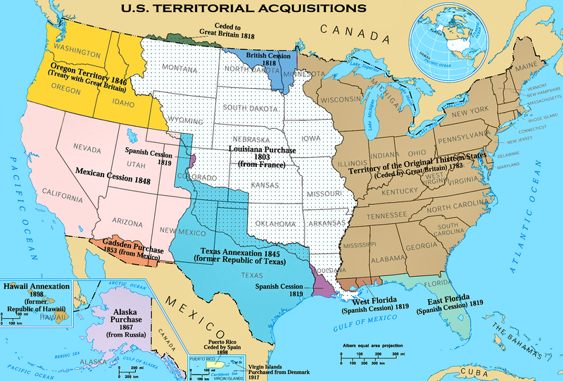 1818-1898 u s__territorial_acquisitions